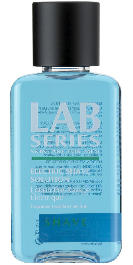 lab-series-electric-shave-solution-pre-shave-lotion
