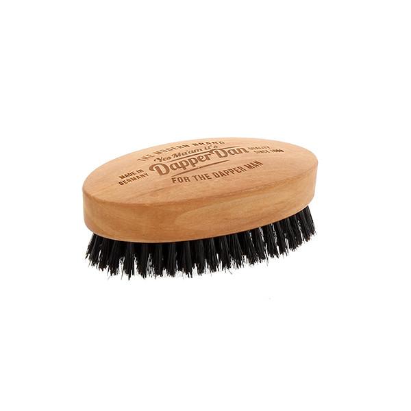 Dapper Dan Ovale Haarbürste L