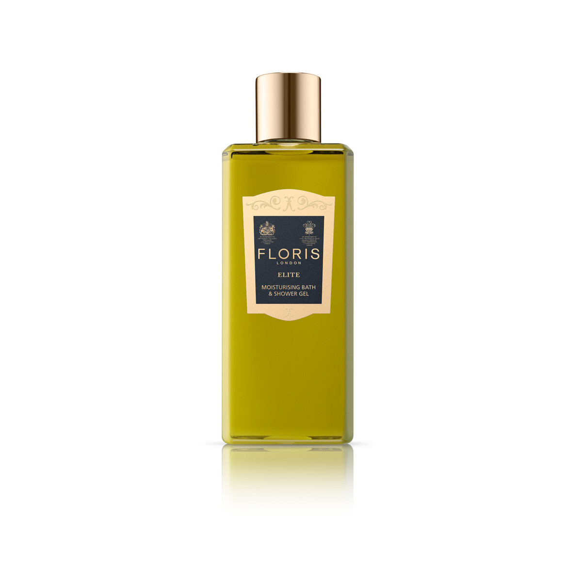 floris-elite-moisturising-bath-shower-gel-duschgel
