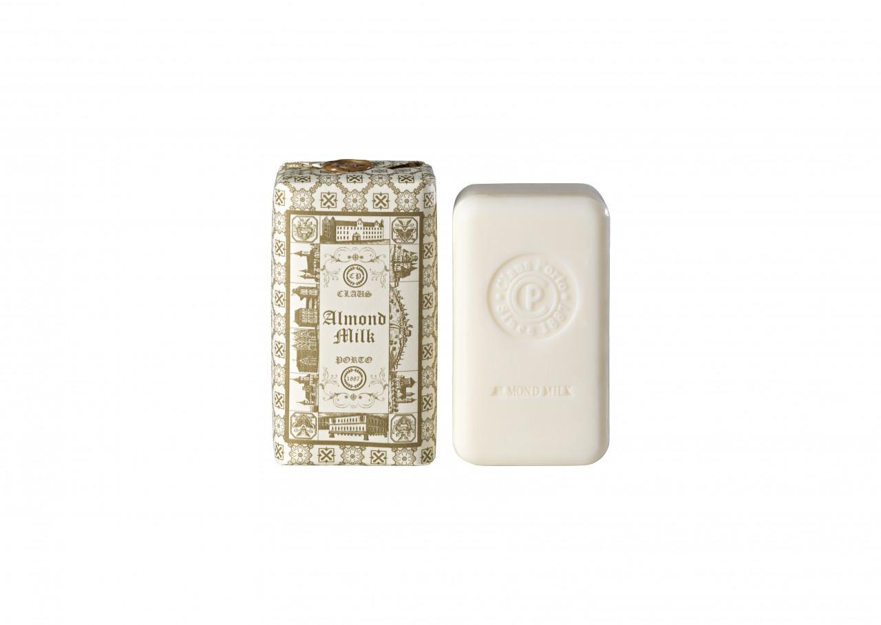 claus-porto-double-almond-milk-classico-bar-soap-seife