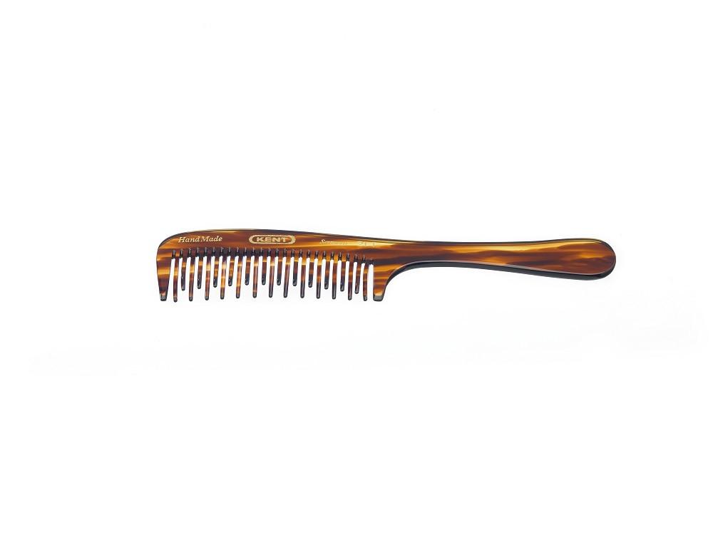 Vorschaubild von KENT - Detangling Comb | Kämme