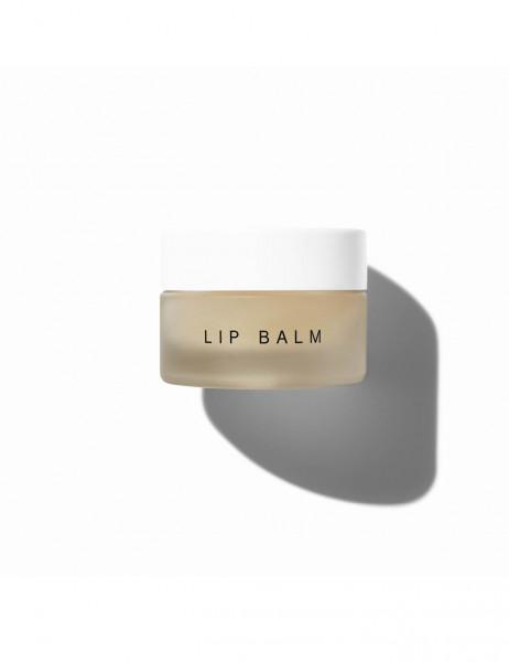 Dr. Barbara Sturm Lip Balm