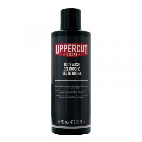 Uppercut Deluxe Body Wash Duschgel