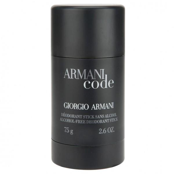 Code Pour Homme Deo Stick 75gr