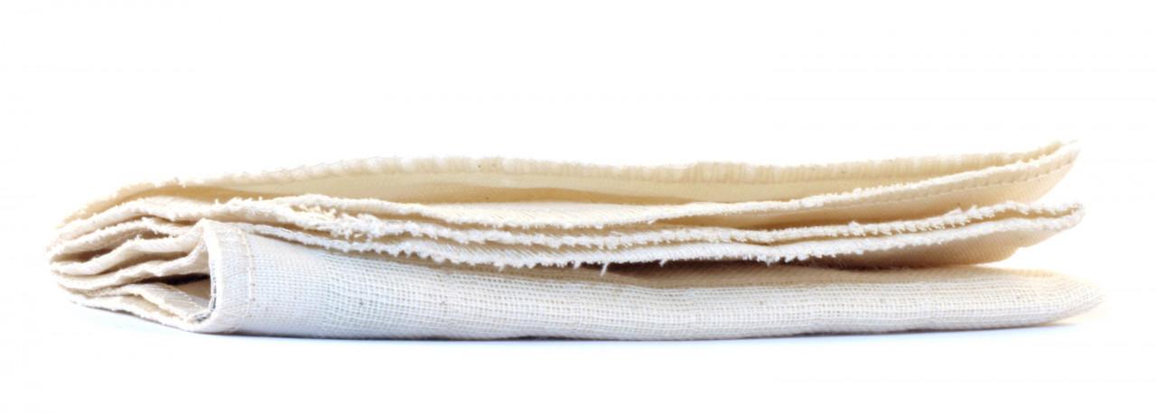 the-organic-pharmacy-reinigung-organic-muslin-cloth-reinigungstuch