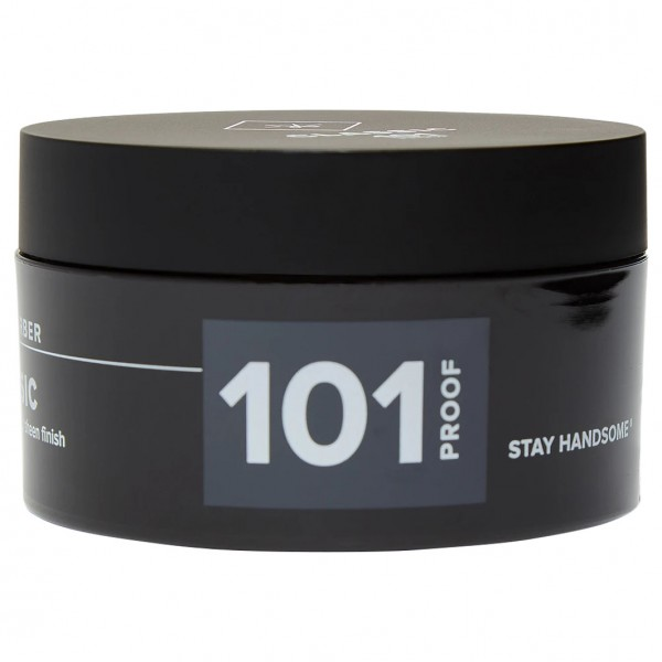 101 Classic Pomade