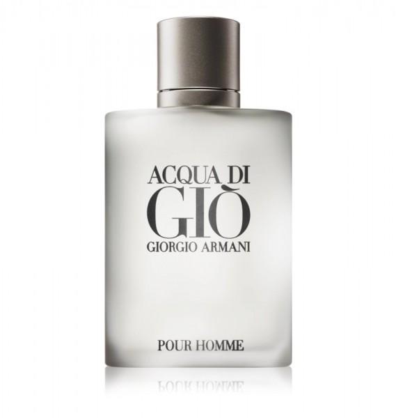 Acqua Di Gio Pour Homme Edt Spray 30ml