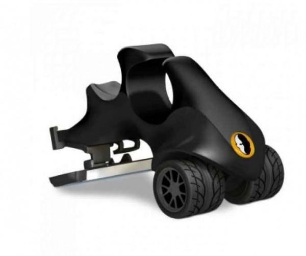 ATX Black Special Edition