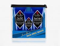 Jack Black Pain-Free Shave Set