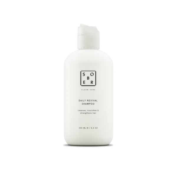 Daily Revival Shampoo