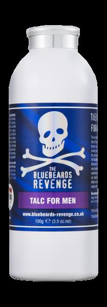 Talc for Men