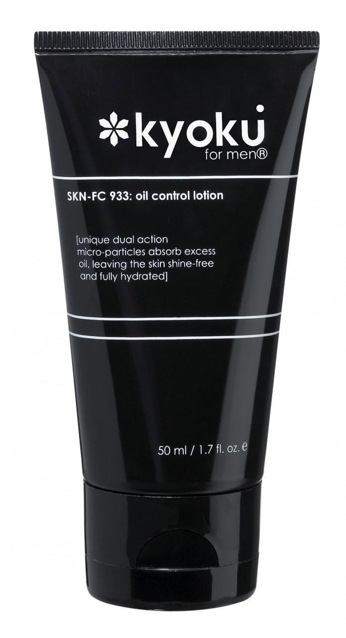 kyoku-for-men-oil-control-lotion-feuchtigkeitspflege
