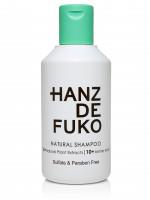 Hanz de Fuko Shampoo