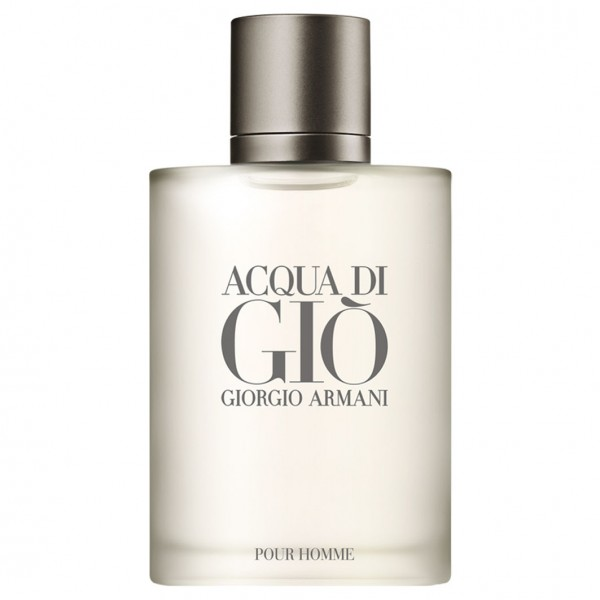 Acqua Di Gio Pour Homme Edt Spray 100ml