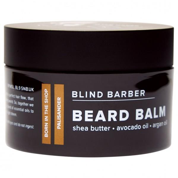Bryce Harper Beard Balm