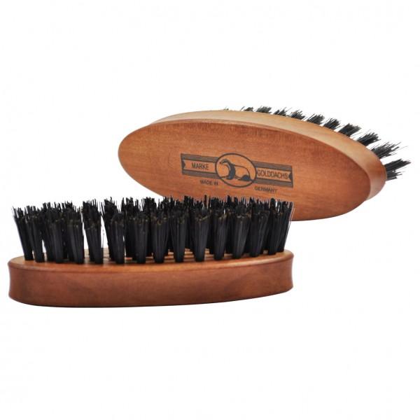 Bartbürste aus Birnbaum 550
