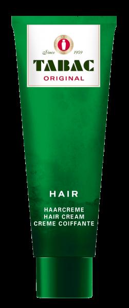Haarcreme