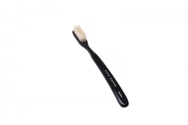 Medium Nylon Toothbrush
