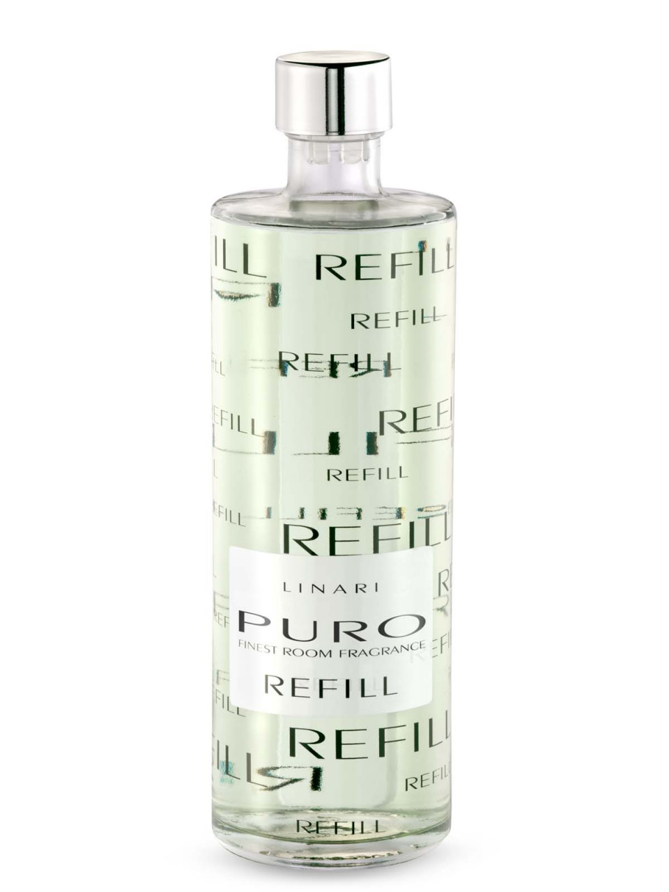 linari-finest-fragrances-diffusor-puro-refill-raumduft