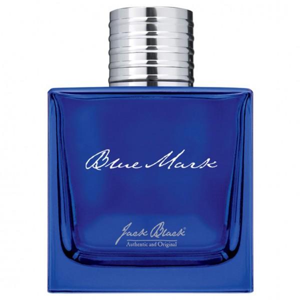 Blue Mark Eau de Parfum