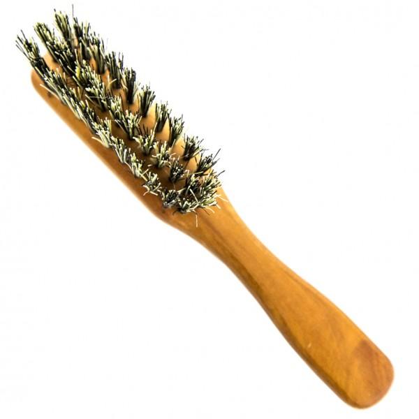 Vegan Beard Brush