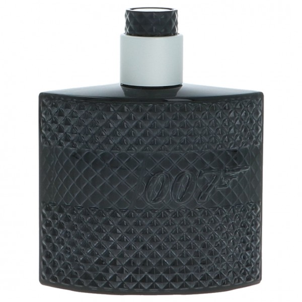 007 Edt Spray (75 ml)
