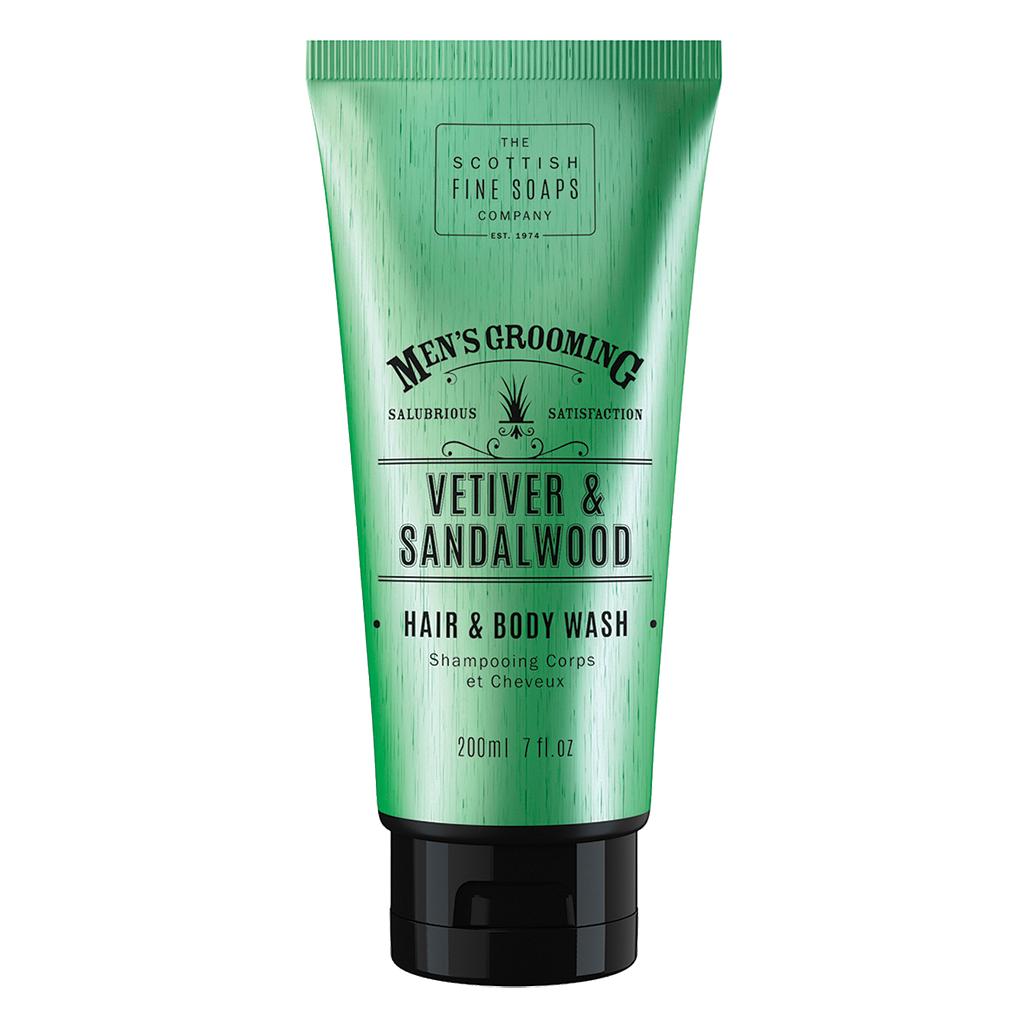 Haarpflege Shampoo F 252 R M 228 Nner Online Bestellen Der