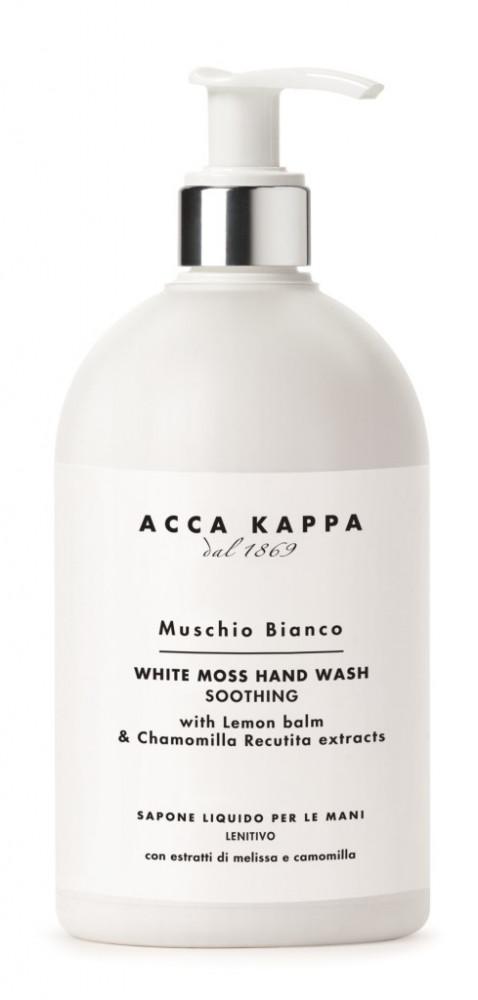 acca-kappa-muschio-bianco-hand-wash-300ml
