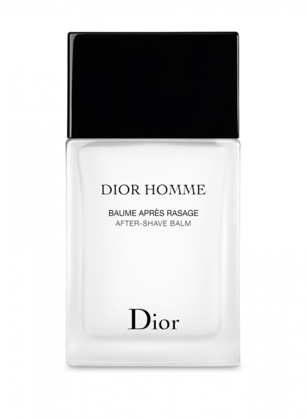 Homme After Shave Lotion 100ml