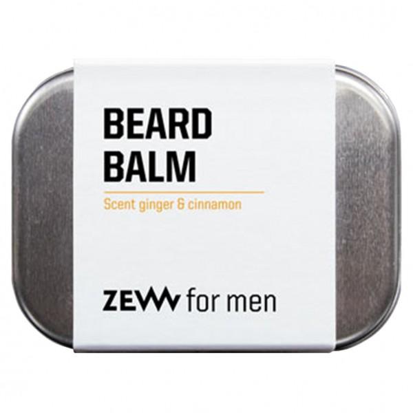 Winter Beard Balm