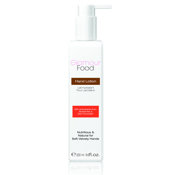 the-organic-pharmacy-glamour-food-hand-lotion-handlotion