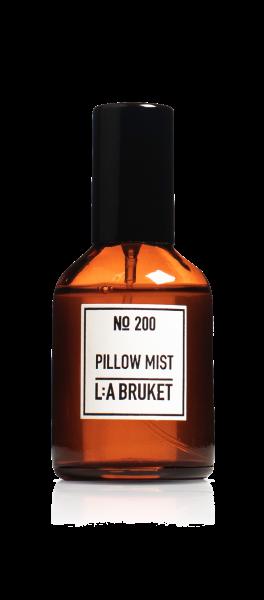 No. 200 Pillow Mist