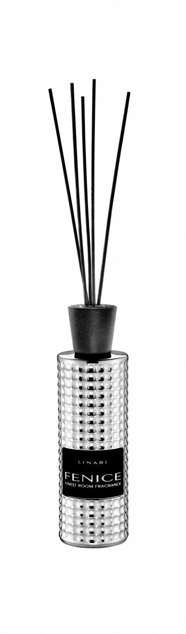 linari-finest-fragrances-fenice-diffusor-raumduft