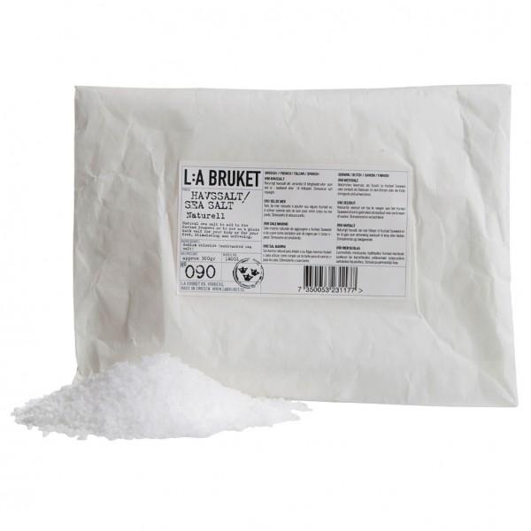 No. 090 Sea Salt