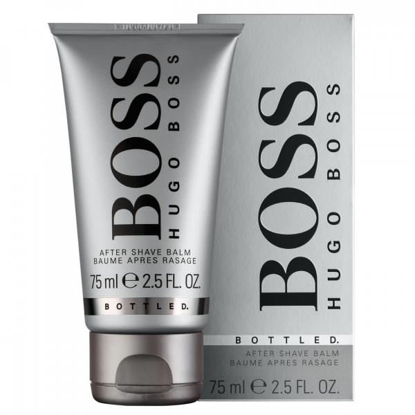 Boss Bottled After Shave Balm
