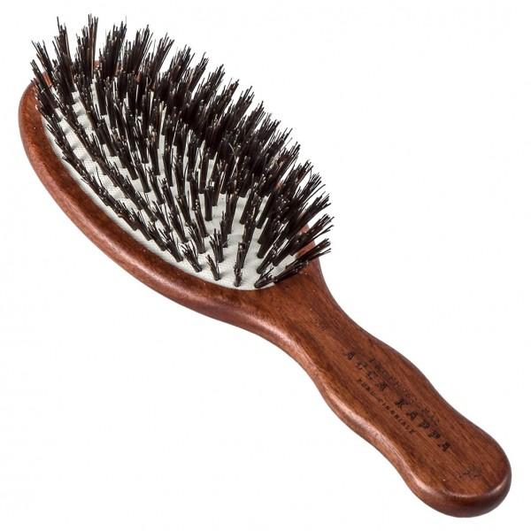 Pneumatic Brushes 17,5 cm Reisegröße