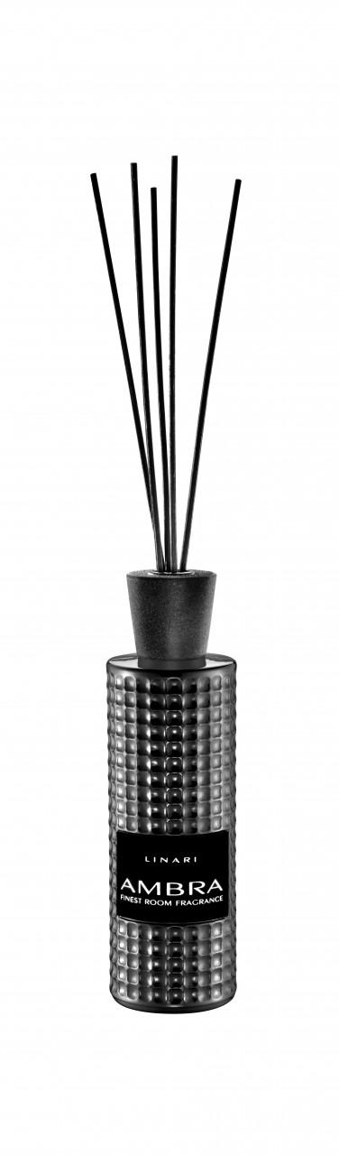 linari-finest-fragrances-ambra-diffusor-raumduft