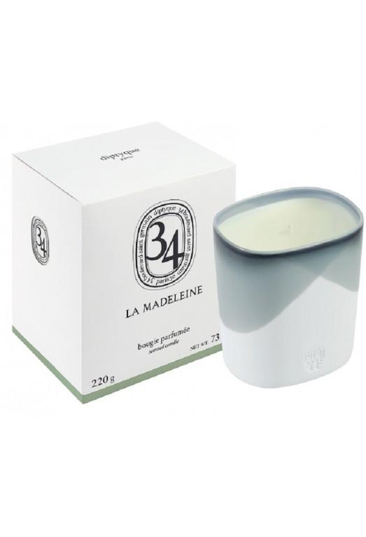 diptyque-la-madeleine-candle-duftkerze