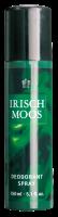 Sir Irisch Moos Deodorant Spray