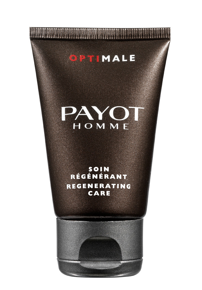 payot-homme-optimale-soin-regenerant-festigende-emulsion