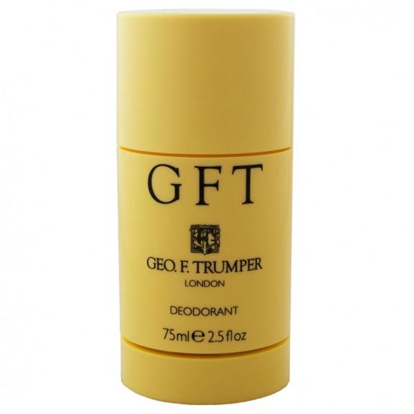 GFT Deodorant Stick