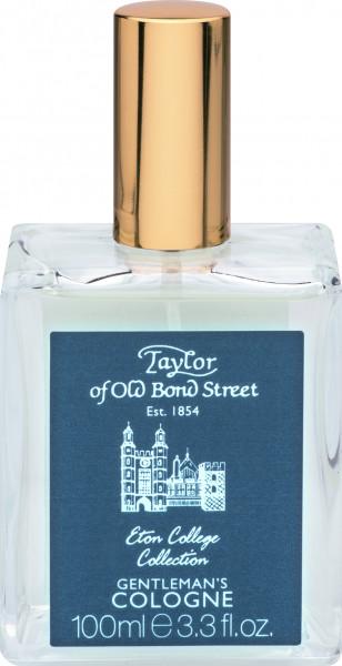 Taylor-Eton College Cologne Spray