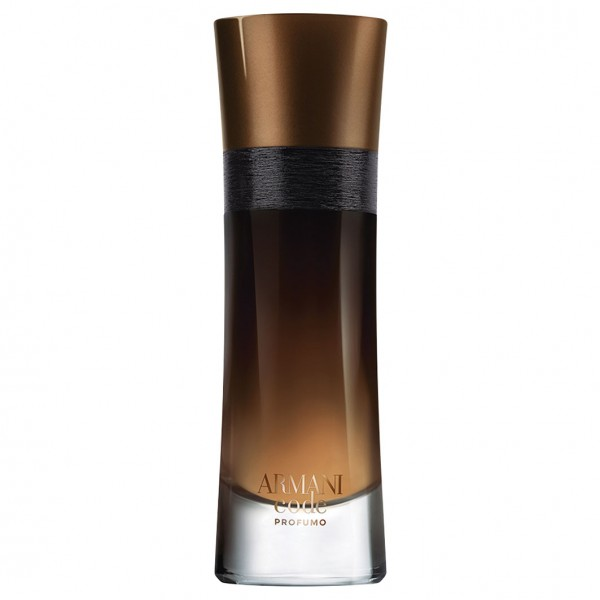 Code Profumo Pour Homme Edp Spray (60 ml)