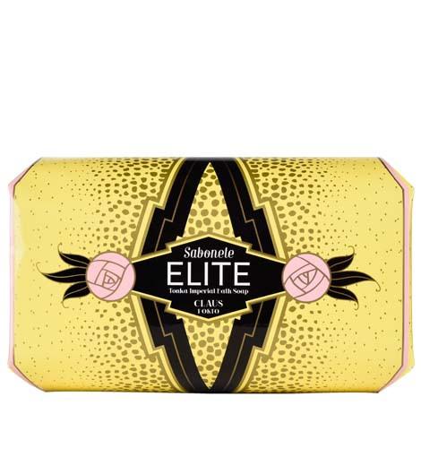 Elite Tonka Imperal Soap