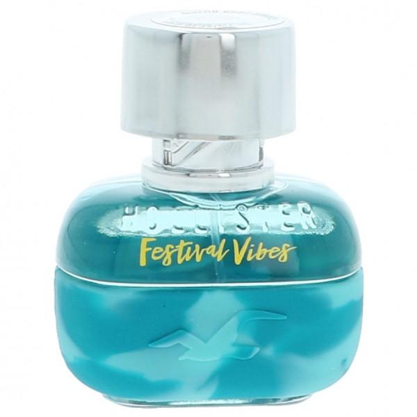 Festival Vibes For Him Edt Spray (30 ml)