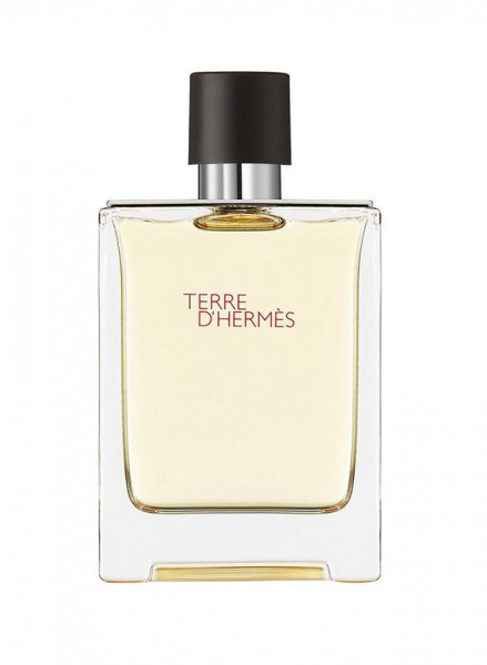 Terre D'Hermes Edt Spray 200ml