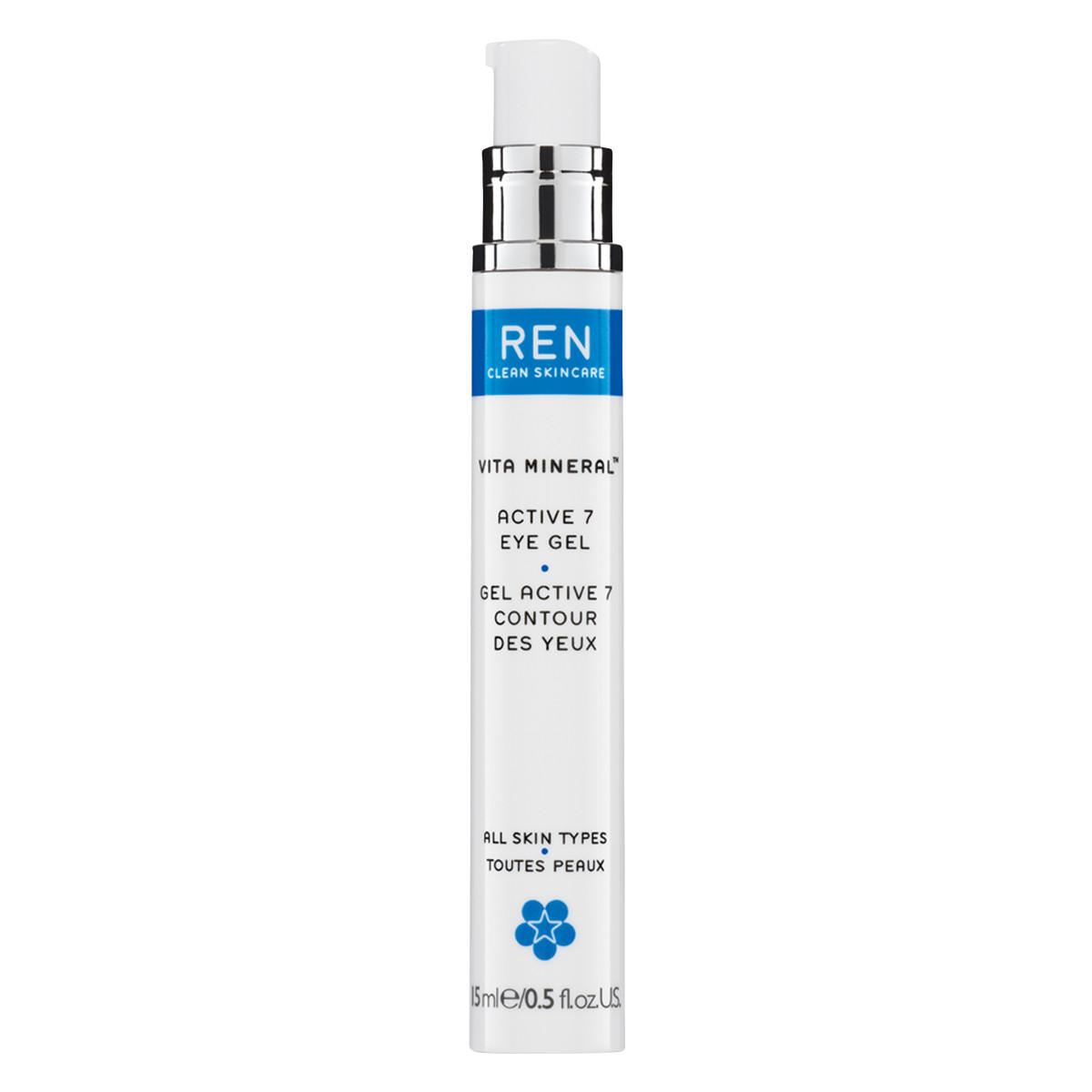 ren-clean-skincare-vita-mineral-active-radiant-eye-gel-augengel