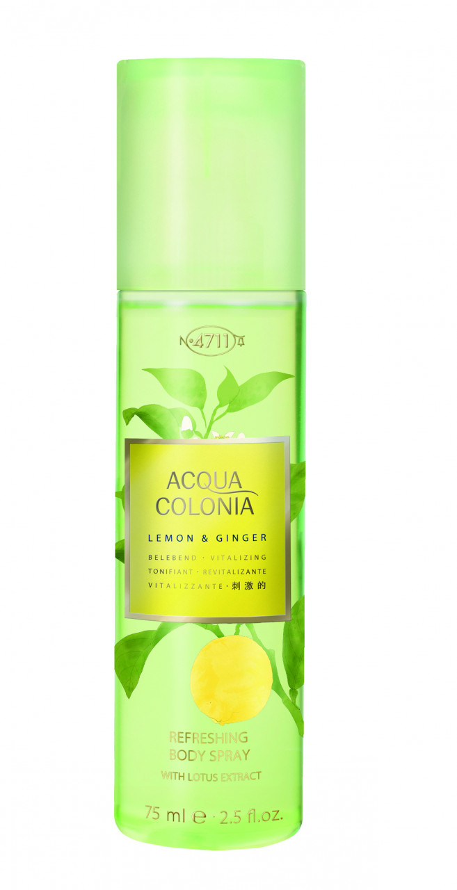 acqua-colonia-lemon-ginger-body-spray-koerperspray
