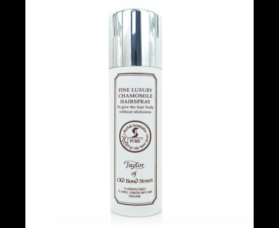 Chamomile Hair Spray 250 ml