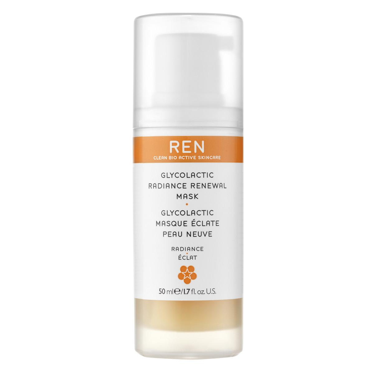 ren-clean-skincare-glycolactic-radiance-renewal-mask-peelingmaske